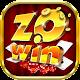zowin - η γιγαντιαία παιδική χαρά