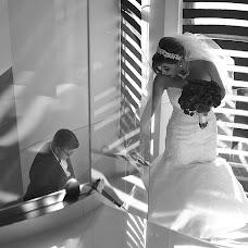 Wedding photographer Joel Trejo (joeltrejo). Photo of 28.08.2015