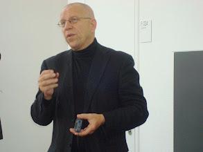 Photo: Tapio Onnela (Univ. of Turku)