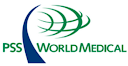 PSS World Medical