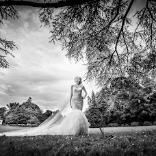 Wedding photographer David Gemignani (gemignani). Photo of 10.05.2016