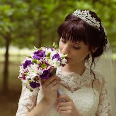 Wedding photographer Vasil Aleksandrov (vasilaleksandrov). Photo of 18.07.2017