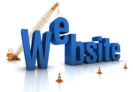 Een nieuwe website voor Dienstencentrum Ter Engelen