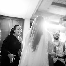Wedding photographer Adil Youri (AdilYouri). Photo of 24.08.2017