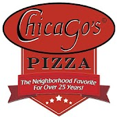 Chicago's Pizza - Order Now