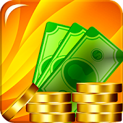 App Make money - Earn Paypal cash APK for Windows Phone