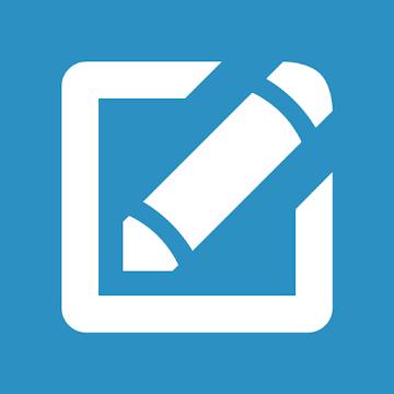 My Notes - Notepad