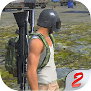 Game Fire Squad Free Fire: FPS Gun Battle Royale 3D APK for Windows Phone