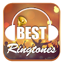Popular New Ringtones 2019 🔥 Free | For Android™ icon