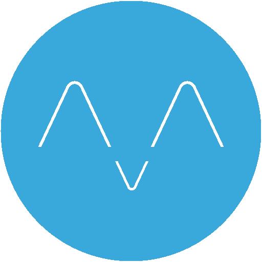 Iralta VR (app)