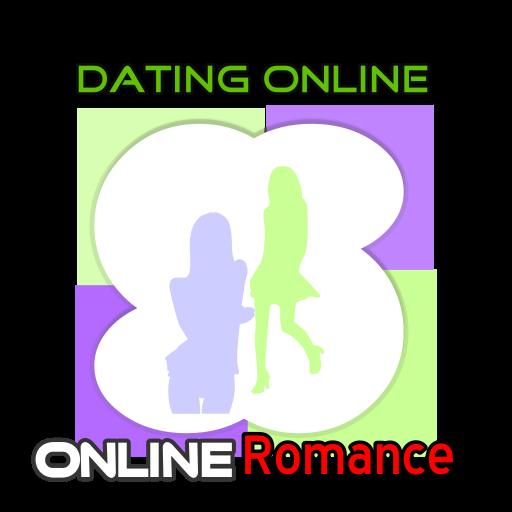 Online Zoznamka chatovacej miestnosti žiadne zaregistrovať datovania alfa muž Alexandra Fox