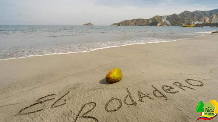 Paquetes Turísticos Rodadero Beach