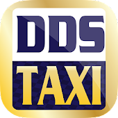 DDS TAXI