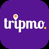 Tải Game Tripmo