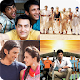 Guess Bollywood Movie (game)