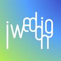 아이웨딩 icon