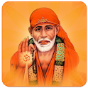 Sai Baba All Aari icon