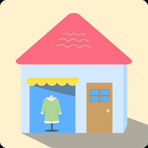街の服屋さん-広島県福山市の服屋さんを中心に掲載!