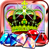 Jewel King Mania