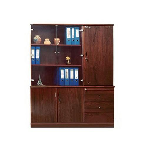 Nên mua tủ văn phòng Hòa Phát ở đâu để có thể có chất lượng và giá thành tốt?
