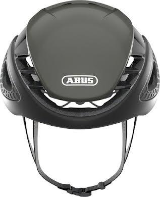 ABUS Gamechanger Helmet alternate image 8