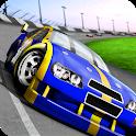 BIG WIN Racing icon