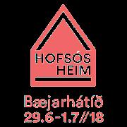 Hofsós Heim