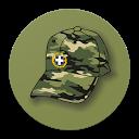 Λελεδόμετρο Στρατού APK