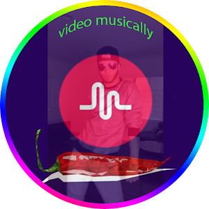Video Musically Challange Terbaru for PC