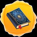 Astrology And Horoscopes 2016 icon