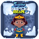 Wonder woman - Snow Super Escape for PC-Windows 7,8,10 and Mac