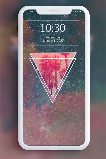 Illuminati Wallpaper 1.3 screenshots 7