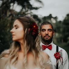 Fotógrafo de casamento Alan Vieira (alanvieiraph). Foto de 21.11.2017