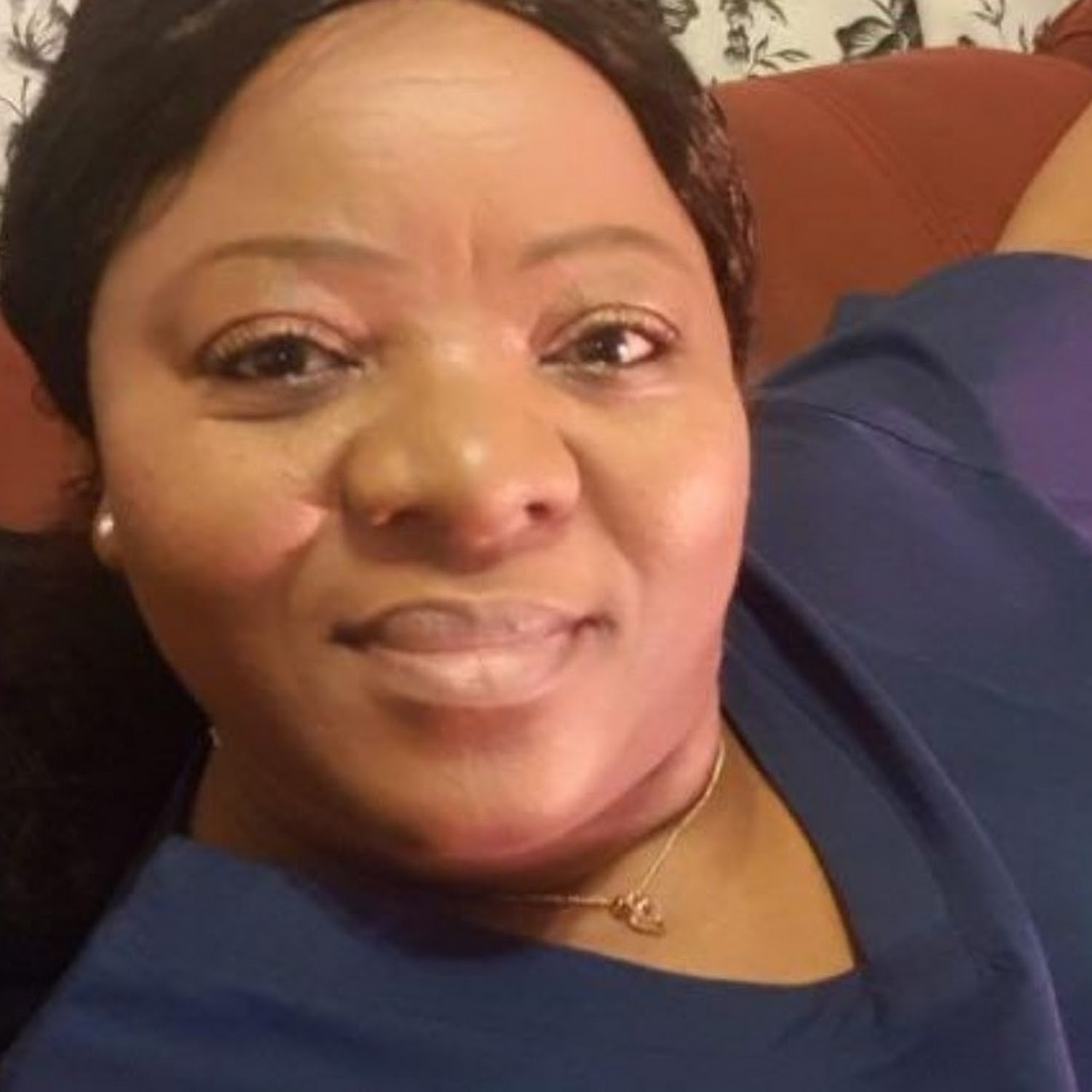 SA nurse working in the UK dies of Covid-19 before she could come home