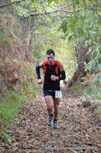 Photo: J. David González Rodríguez. 1º Gral. 23 km.