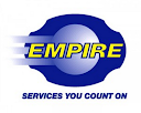 Empire District Electric Company (The)