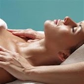 Muscles-N-Motion Massage
