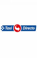 Screenshot of Taxi Directo
