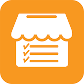 Business App Android APK Download Free By Ordering Inc