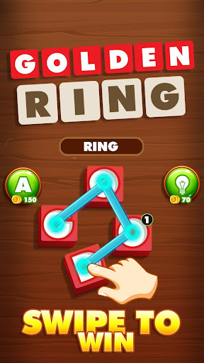 Word Pro : Word Game Puzzle Journey  screenshots 5