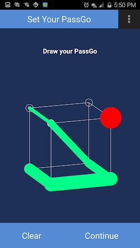 4D围棋密码(精简版)