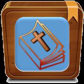 Tswana Study Bible