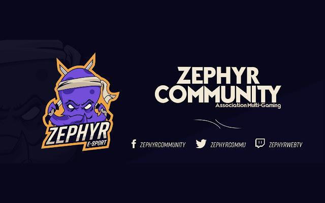 zephyrwebtv