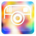 Filtagram Filters to Instagram icon
