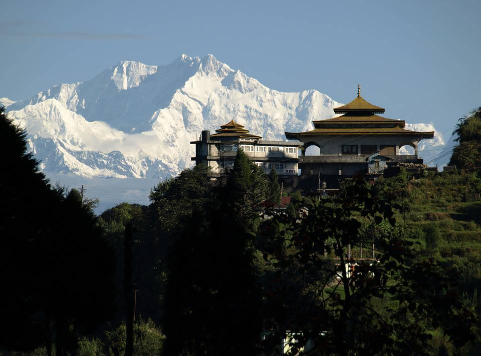 pelling-north-east-india_image