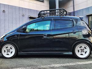 セルボ HG21S Gリミテッド 4WDのカスタム事例画像 らりさんさんの2020年11月22日21:04の投稿