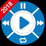 Music Player 5.5 (Mod AdFree)