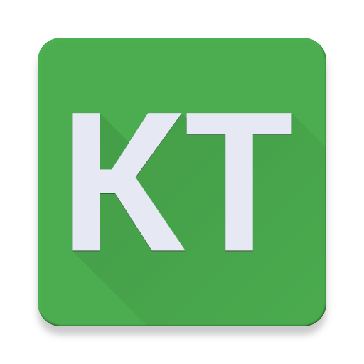 ROOT]Kernel Tuner - Apps on Google Play