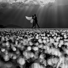 Jurufoto perkahwinan Luan Vu (LuanvuPhoto). Foto pada 05.03.2019