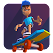 Skate Fever - Androidアプリ